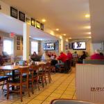 صورة فوتوغرافية لـ Philly Diner