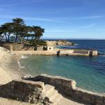 Pacific Grove Plaza