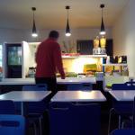 Photo of Ibis Budget Belfort Centre