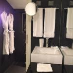 Interior - LX Boutique Hotel Photo