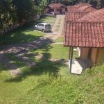 Photo of Pousada Canto do Curio