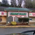 Chan's Place Photo