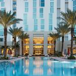 Hilton West Palm Beach