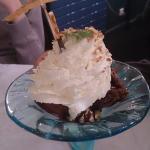 glace bornéo 3 chocolat