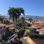 La Carabela Apartments Foto