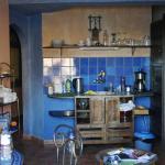 Gomera Lounge Foto