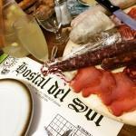 Photo of Bar Hostal del Sol