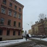 Photo of Dom Dostoyevskogo Hotel