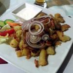 Abbazia Country Club fényképe