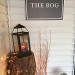 Фотография The Bog Pub