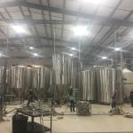 Southern Star Brewing Foto
