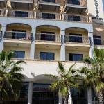 Billede af Bella Vista Hotel