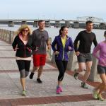 Koşu Turları