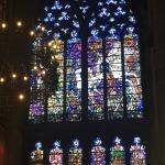 Photo de Church of Saint Peter and Saint Paul