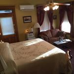 Foto de Keystone Inn Bed and Breakfast