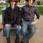 Flying E Ranch Photo