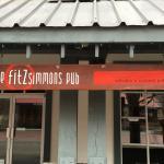 ภาพถ่ายของ Fitzsimmons Pub