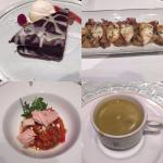 Foto de Restaurante Marmitia