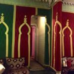 Foto van Mataam Fez Moroccan Restaurant