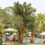 Foto de Bintan Lagoon Resort