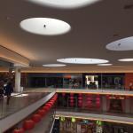 Foto de Aberdeen Centre