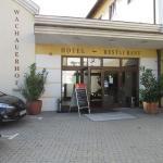 Photo of Wachauerhof