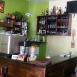 Photo of Cafe Restautante Hostal Kiswar