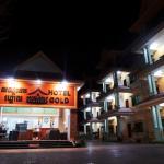 Foto de Hotel Gold Cambodia