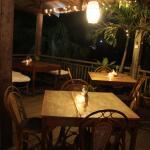 صورة فوتوغرافية لـ Riverside Balcony Bar