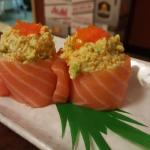 Photo of Sushi Misoya