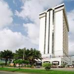 Photo of KP Grand Hotel