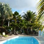 Photo of Villa Rose Caraibes