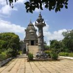 Jagannath Temple, Kanathur