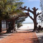 Photo de Sai Gon Suoi Nhum Resort