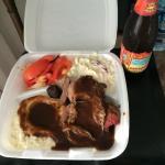 Photo of Lahaina Chicken Co