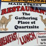 Main Street Eatery