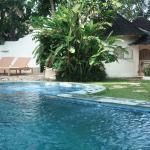 Photo of Villa Bulan
