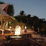 Photo of MOONLIGHT Exotic Bay Resort