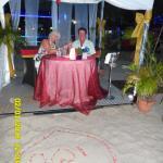 Photo de Sigi's Bar and Grill