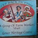 Photo de Gower Heritage Centre