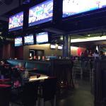 Photo of Fuse Sports Bar
