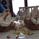 صورة فوتوغرافية لـ Oldies Pancake Bar