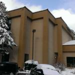 Country Inn & Suites By Carlson, Flagstaff Foto