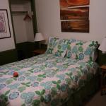 Photo of El Mono Motel