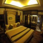 Salad Buri Resort & Spa Image