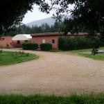 Billede af Colleverde Country House