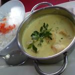 Photo of Pipiri Palace Restaurant