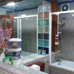 Photo de Apartment Friendly Jomtien Plaza Condotel
