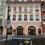Photo of Hotel Promenada