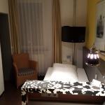 Foto di Hotel Amadeus